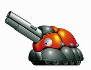 Blaster art sk manual-180px
