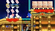 Casino Street Act 2 21