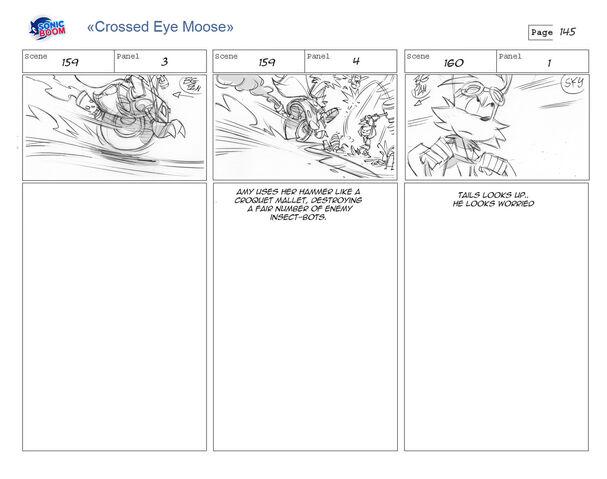 File:Cross Eyed Moose storyboard 3.jpg