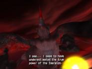 Devil Doom 06
