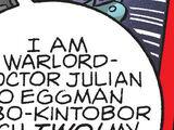 Egg-Tortoise