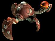 Egg Bomber 1