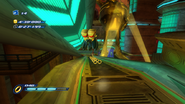 Eggmanland (Wii) Screenshot 5