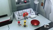 Evil living room v2