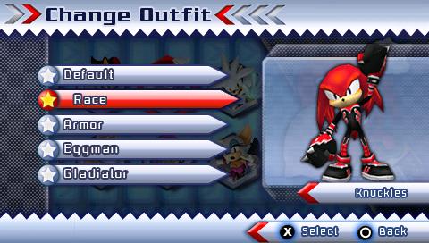File:Knuckles's Race Suit.png