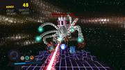 Mega Death Egg Robot faza 3 05