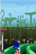Plant Kingdom 3