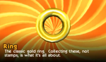 Ring Toy