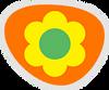 Rio Flaga Daisy