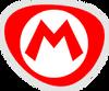 Rio Flaga Mario