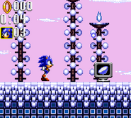 Robotnik Winter Act 1 01