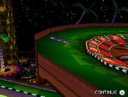 Roulette Road DS 02