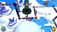SLW Frozen Factory Z1 30