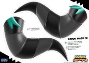 SLW Mask 2