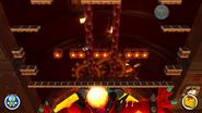 SLW Wii U Deadly Six Boss Zavok 07