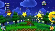 SLW Wii U Zazz boss 05