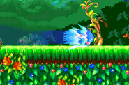 SR Sonic Boost