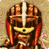 SatBK Multiplayer Character Select - Gawain