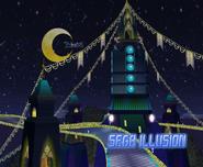 Sega Illusion 002