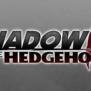 Shadow The Hedgehog Game Gallery Sonic News Network Fandom