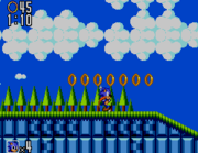 Sky-High-Zone-Screenshot
