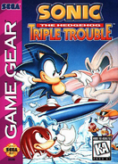 Sonic-Triple-Trouble-US-Boxart