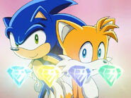 Sonic-X-clips-miles-tails-prower-1868249-640-480