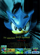 SonicRPCPromoScan