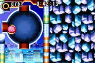 Sonic Advance 2 28