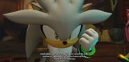 Sonic Forces cutscene 057
