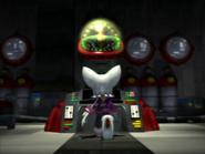 Sonic Heroes cutscene 048