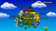Sonic Lost World Wii U Map 21