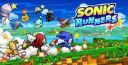 Sonic Runners2