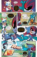 Sonic Universe 069-017