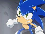 Sonic X ep 44 110