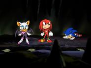 Sonic X ep 48 1905 19