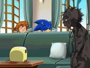Sonic X ep 8 14