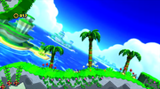 Spiker-Sonic-Lost-World-Wii-U