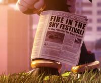 StH Opening Screenshot