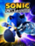 Sonic Unleashed (Mobile)