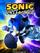 Sonic Unleashed (celular)