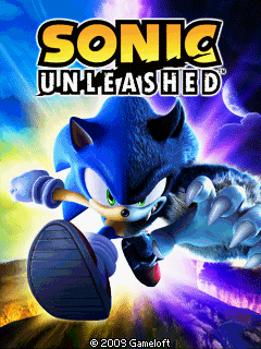 File:Unleashed Titlescreen.png
