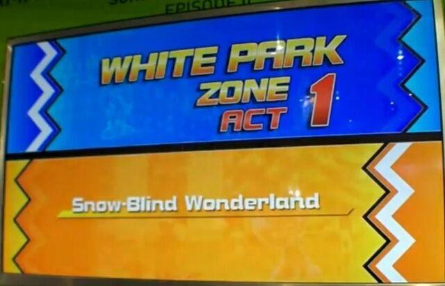 File:White park act 1.jpg