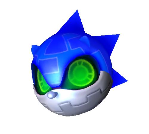 Sonic Colors - IGN.com