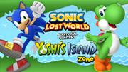 180px-Yoshi DLC 1