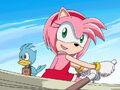 Amy085.jpg