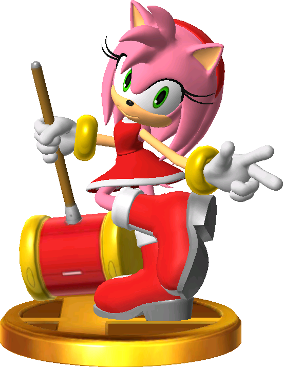 File:AmyRoseTrophy3DS.png