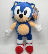 Caltoy Sonic