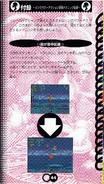 Chaotix manual japones (44)