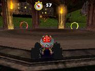 Grave Hard DS 04